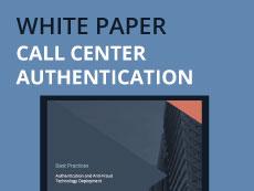 call-center-whitepaper