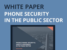 government-whitepaper